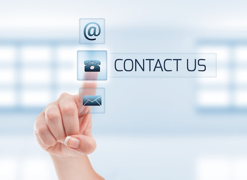 Are Enrollment Contact Centers Essential in a Digital-First World?