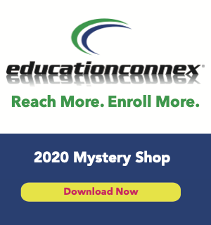 2020 Mystery Shop